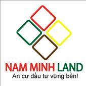 Nam Minh Land