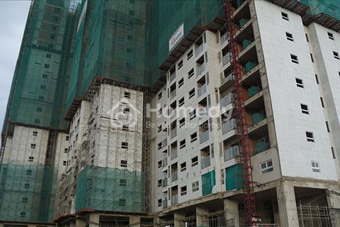 Cần bán CH Tân Tạo,giá chỉ 1 tỷ/căn 52m2,bàn giao trong năm