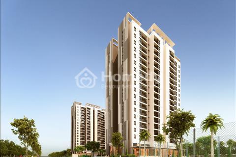 Chính thức ra hàng 100 căn  đợt 2 toà T3 Chung cư CT15 Green Pank Việt Hưng. Giá 17,9 triệu/ m2