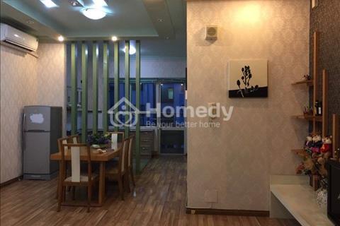 Cho thuê chung cư Park Hill Time City Minh Khai diện tích 56 m2. Giá thuê 8,5 triệu/ tháng