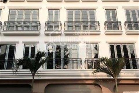Nhà liền kề Five Star Mỹ Đình,mới 100% (72m2,11 tỷ) cho thuê lại giá 2000USD/tháng.