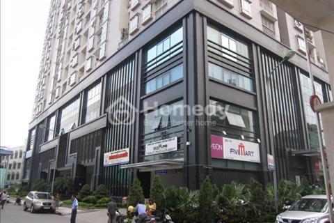 Cho thuê văn phòng giá rẻ tòa nhà GP Invest - Đống Đa, diện tích 100 m2, 200 m2, 300 m2