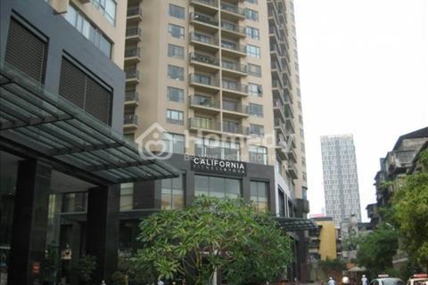 Cho thuê văn phòng 88 Láng Hạ, văn phòng giá rẻ quận Đống Đa, 100 m2 - 600 m2