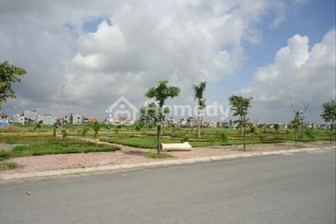 Cần bán gấp mảnh đất Khu Đô Thị 31ha 140 m2 – MT 7.03m . Hướng Nam
