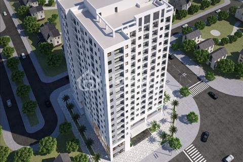 Tại sao South building lại hấp dẫn đến vậy? Sau gần hai tháng ra hàng 70% căn hộ đến tay khách hàng