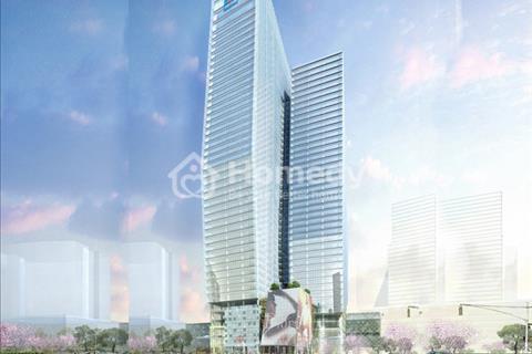 Bán dự án mặt phố Phạm Hùng diện tích 9500 m2 x 350 tỷ. Cơ hội đầu tư.