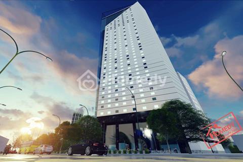 Sở hữu ngay căn hộ chung cư đầy đủ nội thất giữa trung tâm quận Hà Đông