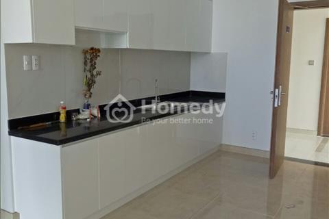 Không sử dụng cho thuê căn hộ chung cư Luxcity, 528 Huỳnh Tấn Phát, Quận 7 2 phòng giá rẻ