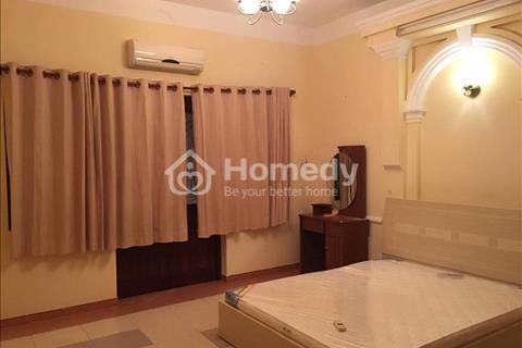 Cho thuê CH mini đầy đủ nội thất đẹp, tiện nghi gần chợ Bà Chiểu, ĐH Hutech,