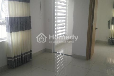 Cho thuê căn hộ :1PN 4.7tr/th  -7,5tr/tháng.tại 371 Nguyễn Kiệm, phường 3, quận Gò Vấp.