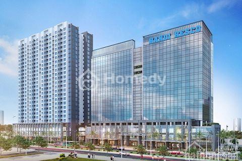 Tôi cần bán 2 căn hộ tại dự án chung cư Handi Resco Tower Lê Văn Lương