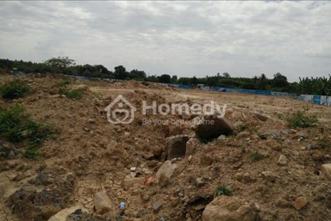 Đất thổ cư  Biên Hòa giá rẻ chính chủ bao sang tên
