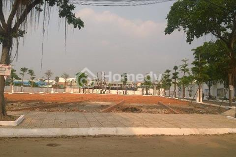 Đất phân lô Nguyễn Hữu Dật, Tây Thạnh, Tân Phú, chỉ 53 triệu/m2