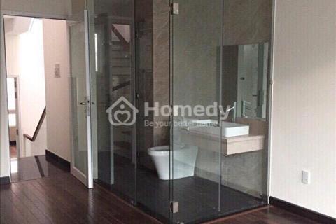 Cần bán gấp nhà đi nước ngoài Đường Quách Vũ, quận Tân Phú, Tp. HCM