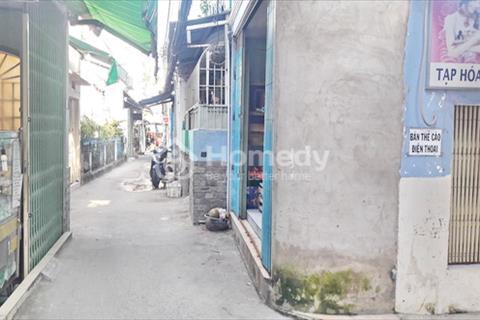 Cần bán gấp nhà nhà trọ hẻm 308 đường Huỳnh Tấn Phát, P. Tân Thuận Tây, quận 7