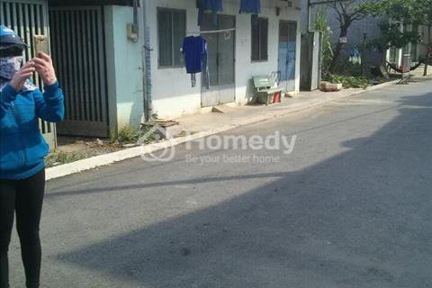 14 căn trọ đường 671 Lê Văn Việt, Tân Phú quận 9