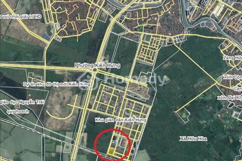 Căn hộ nhà nhà hội Hà Nội dưới 1 tỷ  Tại Hà Đông,