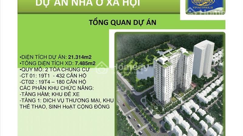 Căn hộ nhà nhà hội Hà Nội dưới 1 tỷ  Tại Hà Đông,   - 2