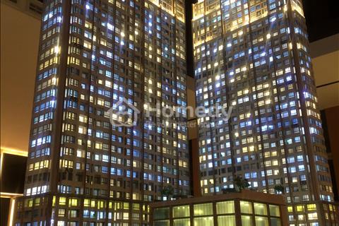 Lancaster Linconln căn hộ cao nhất Q.4, trả trước 30% miễn lãi suất 2 năm đến khi nhận nhà Q.4 TTG