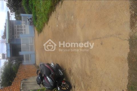 Cần bán lô đất thổ cư hẻm Hà Huy Tập, 5x18m, liên hệ gặp Thúy.