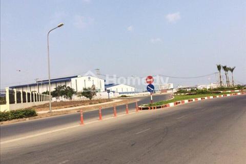 Đất sân bay Long Thành, bàn giao sổ trong năm