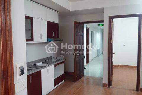 Chủ đầu tư bán chung cư Mini Đình Thôn – Mỹ Đình, 25 m2 - 46 m2, chỉ hơn 500 triệu/căn
