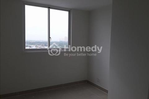 Bán chung cư Belleza Block B dt 70m2 2pn + 2wc căn góc view sông thoáng mát