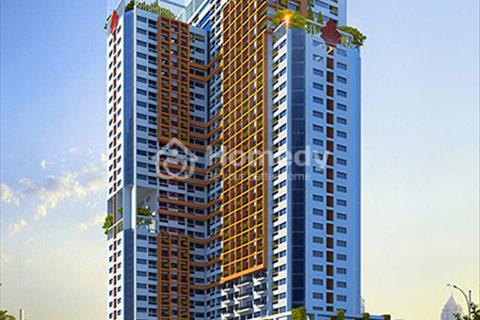 Sở hữu ngay chung cư trung tâm Hạ Long - Lạc Hồng Lotus Hạ Long giá 1,1 tỷ