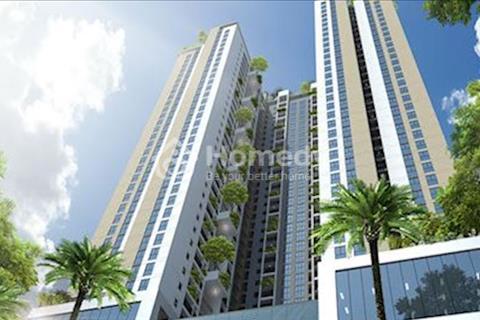 Vỡ nợ bán gấp căn hộ 2 phòng ngủ chung cư quận Thanh Xuân