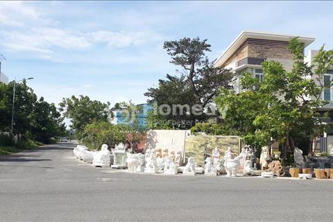 Hot đất biển Tp. Đà Nẵng giá chỉ từ 6,7 triệu/m2