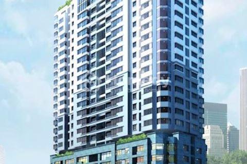 Công ty chúng tôi muốn bán 1000m sàn thương mại tầng 3 tòa chung cư 60b nguyễn Huy Tưởng