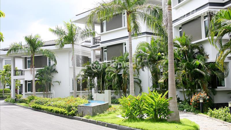 Cần tiền bán gấp căn hộ Hà Đô Villas trung tâm quận 10 , miễn trung gian - 6