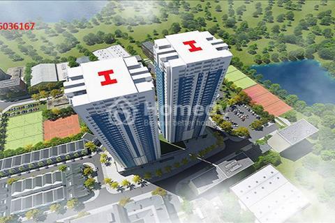 Chỉ với 1,2 tỷ đồng sở hữu ngay căn hộ chung cư Osaka Complex - Hoàng Mai