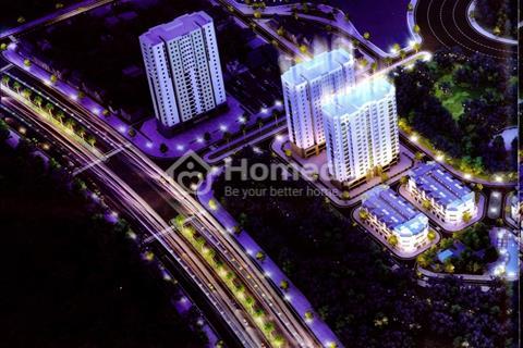 Chỉ còn duy nhất 5 căn cuối chung cư Xuân Phương Residence giá gốc Chủ Đầu Tư chỉ từ 20 triệu/ m2