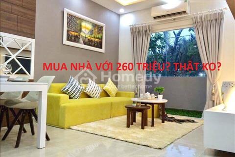 Căn hộ mảng xanh Singapo - giá 700 - 1ti1/căn 2pn-Chiết khấu đến 100 triêu/căn-xem nhà ngay CĐT