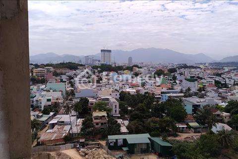 Chỉ 15 triệu, sở hữu ngay căn hộ gần biển Mường Thanh Viễn Triều