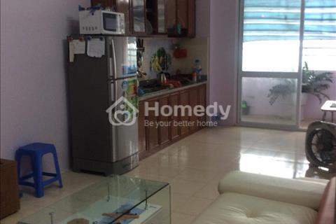 Cho thuê căn chung cư Đặng Xá - Gia Lâm - Hà Nội diện tích 65 m2, giá siêu hợp lý