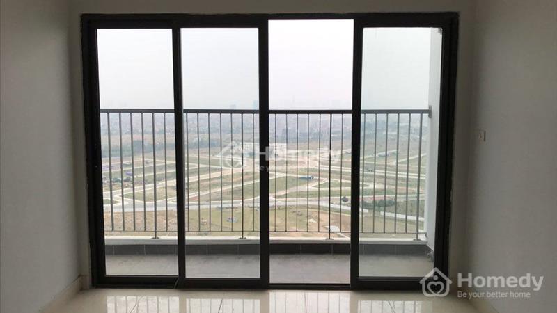 Từ hơn 900 triệu/căn hộ Xuân Mai – Hà Đông 2-3 PN, 58-95m2. Trả góp 70%/20 năm - 4