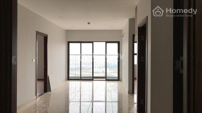 Từ hơn 900 triệu/căn hộ Xuân Mai – Hà Đông 2-3 PN, 58-95m2. Trả góp 70%/20 năm - 5