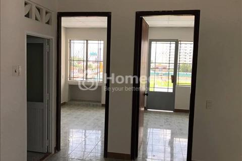 Bán căn hộ chung cư địa chỉ 26 Hai Bà Trưng, Nha Trang, giá rẻ 780 triệu.