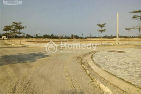 Đất nền Coco Center House, Điện Nam, Điện Ngọc, Quảng Nam