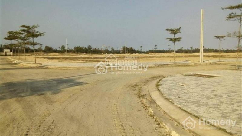 Đất nền Coco Center House, Điện Nam, Điện Ngọc, Quảng Nam - 1