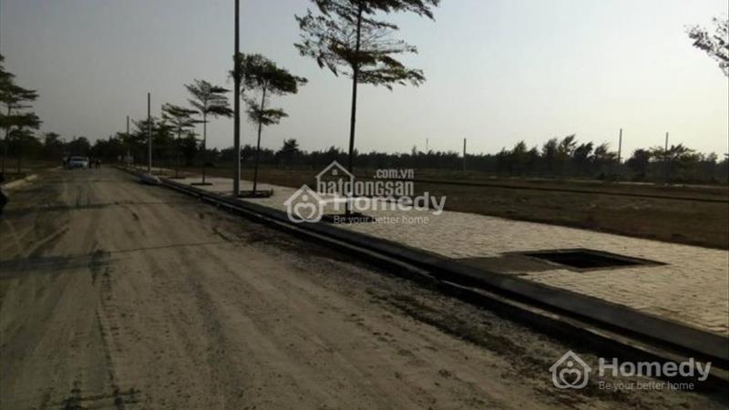Đất nền Coco Center House, Điện Nam, Điện Ngọc, Quảng Nam - 3