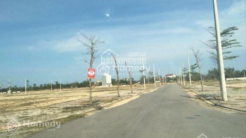 Đất nền Coco Center House, Điện Nam, Điện Ngọc, Quảng Nam - 5