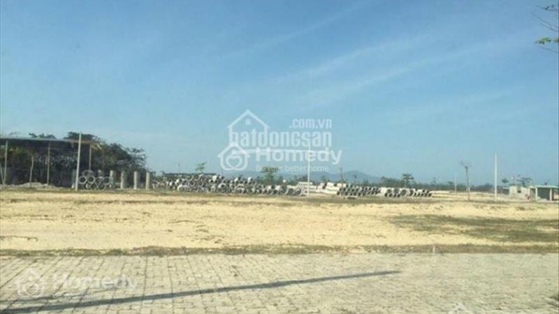 Đất nền Coco Center House, Điện Nam, Điện Ngọc, Quảng Nam - 6