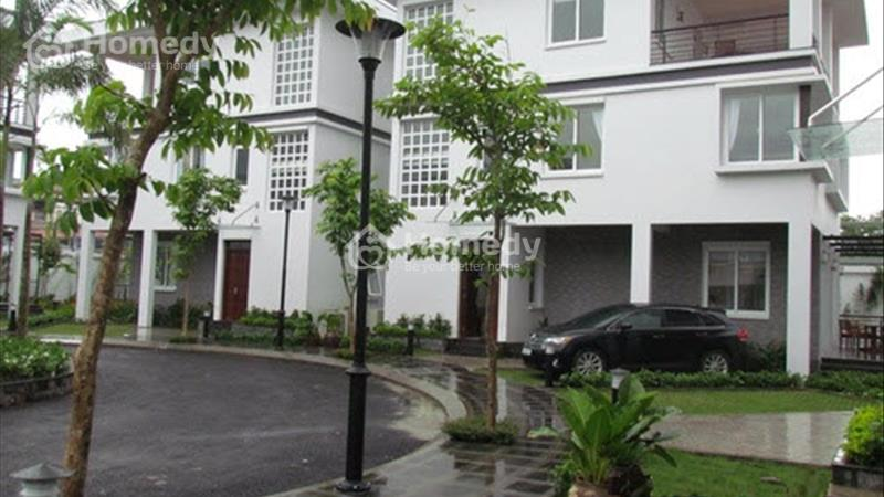 Cần tiền bán gấp căn hộ Hà Đô Villas trung tâm quận 10 , miễn trung gian - 3