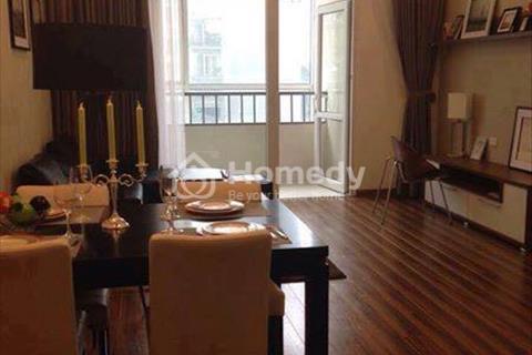 Nhanh tay sở hữu ngay căn hộ cao cấp HPC landmark 105 đầy đủ nội thất sang trọng, giá 22 triệu/m2