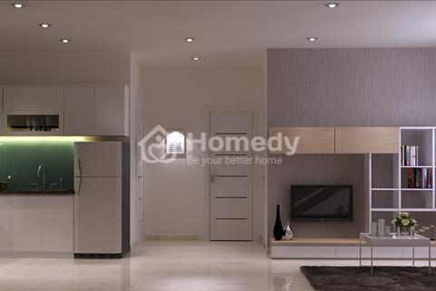 Đặt mua ngay căn hộ Đạt Gia Residence với phong cách Singapore, mở bán 12/03/2017