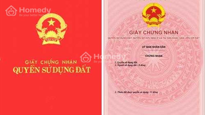 Cho thuê đất kinh doanh tại Đường Nguyễn Sinh Sắc, Quận Liên Chiểu, Đà Nẵng - 2