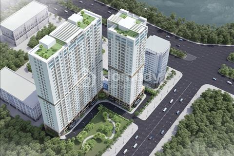 Chính chủ cần bán gấp căn hộ 3 ngủ 107 m2 Hongkong Tower để đi nước ngoài